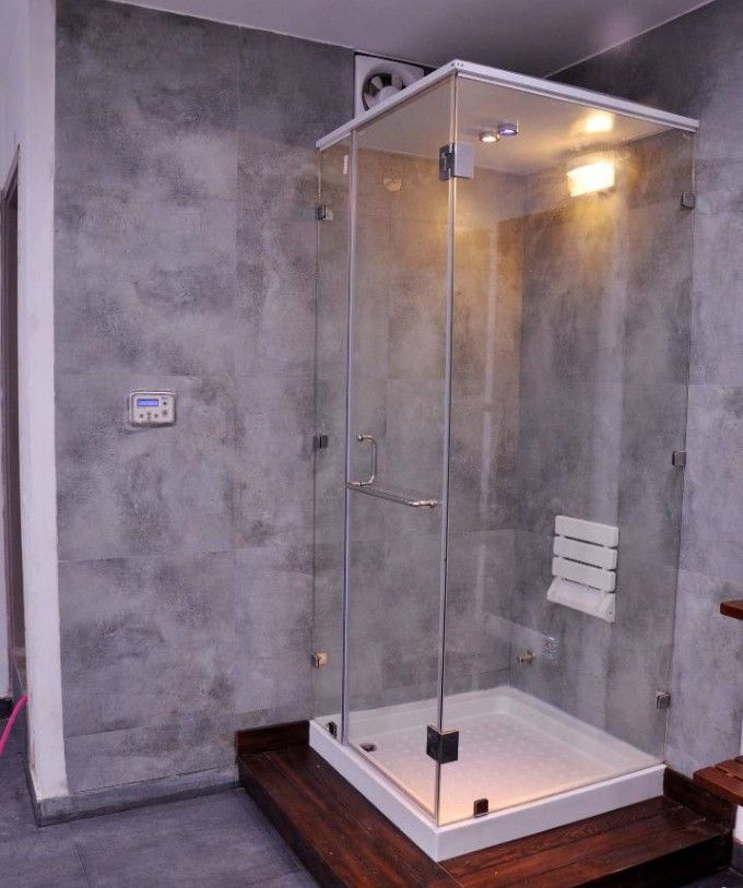 Steam Shower Enclosures Shower Enclosures Steam Shower Cabin Shower Cabin Shower Cubicles Steam Shower Cabin