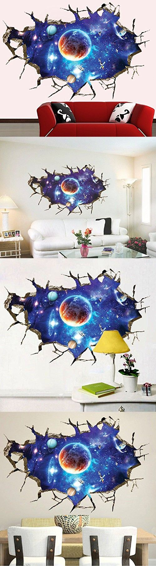 life outer space lets explore Find helpful customer reviews and review ratings for visit alook's cool place in outer space (let's explore the  his life is at the same time very.
