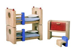 PlanToys Children Room Neo Furniture by Plan Toys. Save 8 Off!. $18.36. The Educational Merits Of Our Toys Are Recognized By Some Of The Most Prestigious Awards In Our Industry. We Are Committed To Minimizing Our Impact On The Environment. Plantoys Are Made From NonToxic Natural Materials Such As Organic Rubberwood. PlanToys Practices The Three R'S Of Green Living Reduce Reuse And Recycle. Our Toys And Play Sets Have Real World Functionality Which Encourages Creative Play In A Positive…