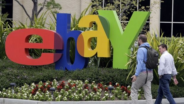 An Abney Associates Tech Tips: EBay believed user data was safe after cyber attack - http://abneyassociates.org/2014/05/30/an-abney-associates-tech-tips-ebay-believed-user-data-was-safe-after-cyber-attack/