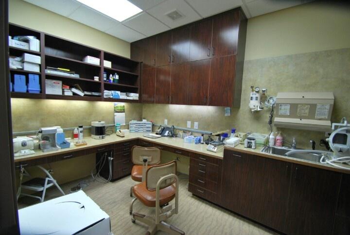 1000 images about dental office designs lab on pinterest for Dental office design 1000 square feet