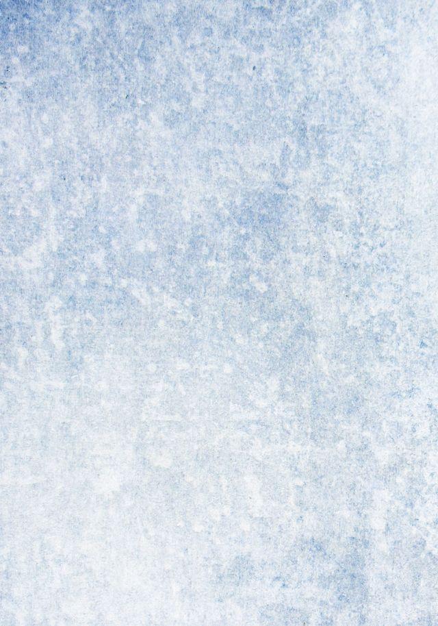 10 Simply Subtle Grunge Textures
