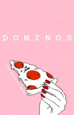 "#wattpad #short-story ""Hello?"" ""Hi is this Dominos?"" ""No this is Patrick"" ""Haha.......so this is Dominos?"" ""No! This is Patrick!"" ""Okay so can I please have two large meatlove-"" ""This isn't Dominos"" ""But this is Patrick, okay I'll get one crabby patty please!"" ""No! Stop!"" ""Excuse me that's not a nice way to talk to your..."