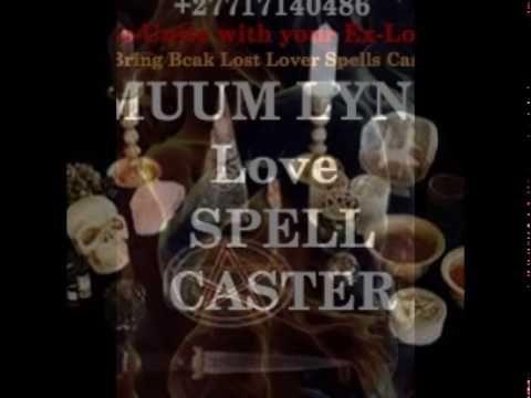 love spells caster in Dominican Republic,Ecuador, El Salvador,Germany, M...
