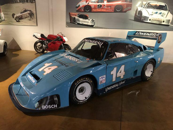 Best 25+ Porsche 935 ideas on Pinterest Porsche k, Porsche k man - k chenr ckwand nach ma
