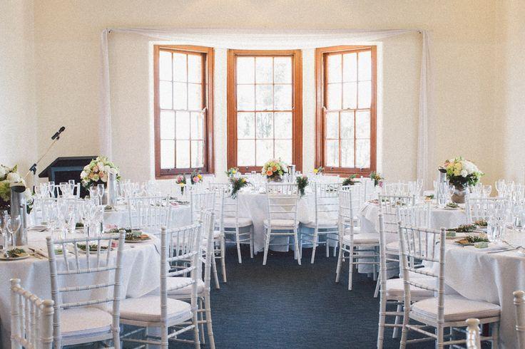 Blue-water-grill-wedding-reception-photos
