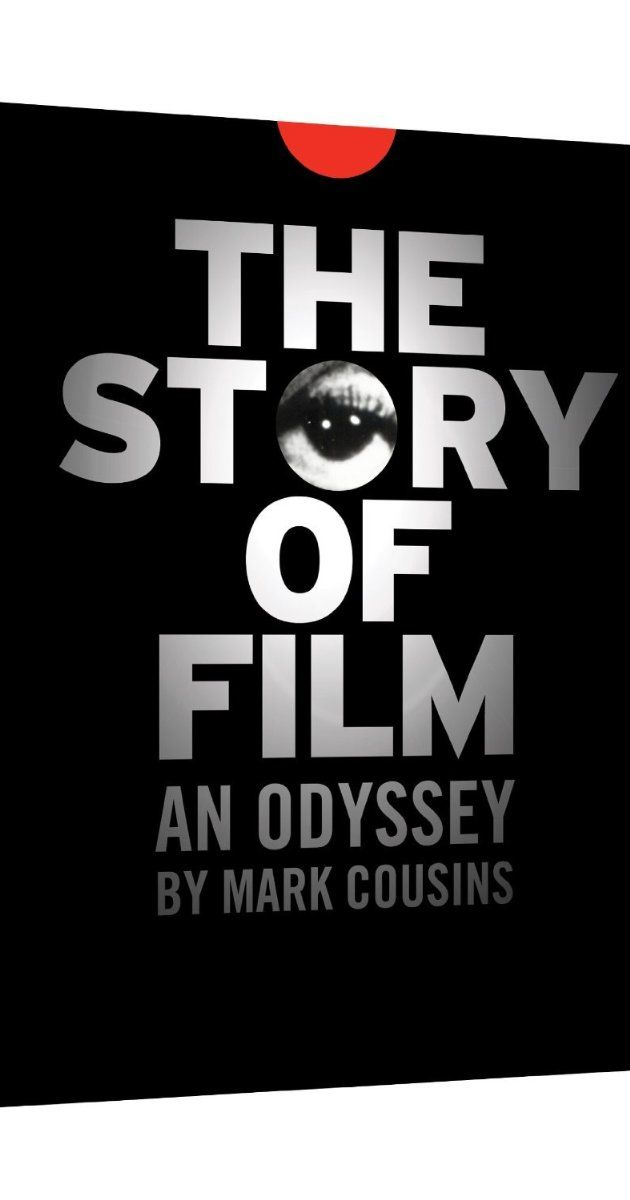 ON NETFLIX: With Mark Cousins, Aleksandr Sokurov, Norman Lloyd, Lars von Trier. A comprehensive history of the medium and art of motion pictures.
