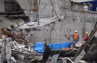 #DESTACADAS:  En la Cuauhtémoc, donde más muertos hubo el día 19 - http://ljz.mx/ (blog)