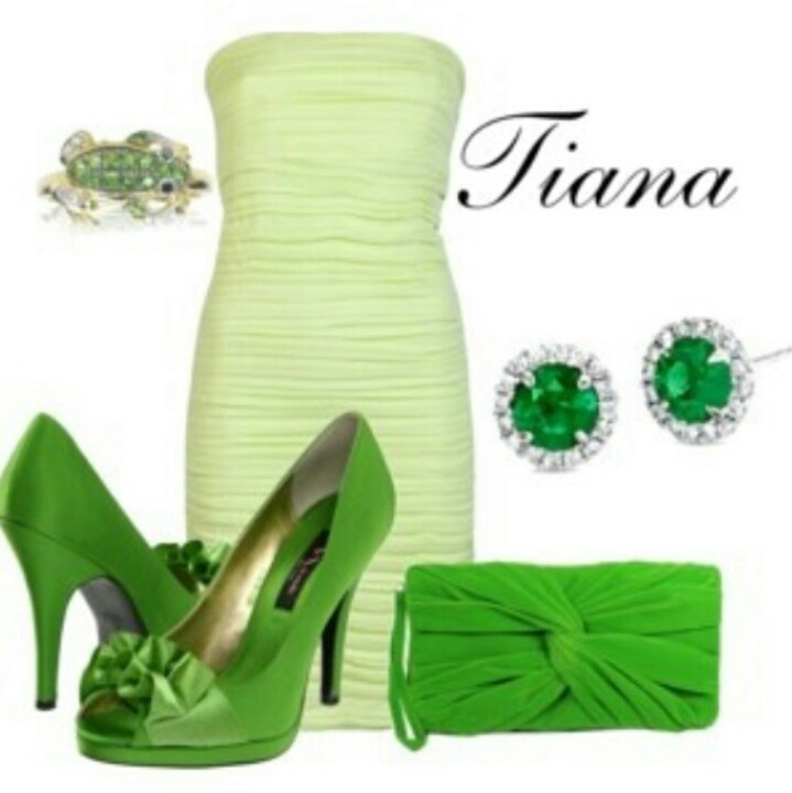 Princess Tiana Shoes: 17 Best Shop-a-holic Images On Pinterest