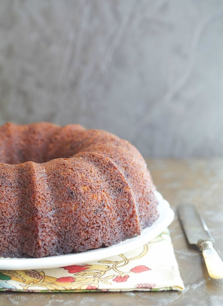 ... Cakes, Cakes Grains, Gluten Free, Grains Free, Apple Cakes, Coconut