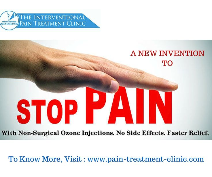 31 Best Images About Pain On Pinterest Knee Pain Neck