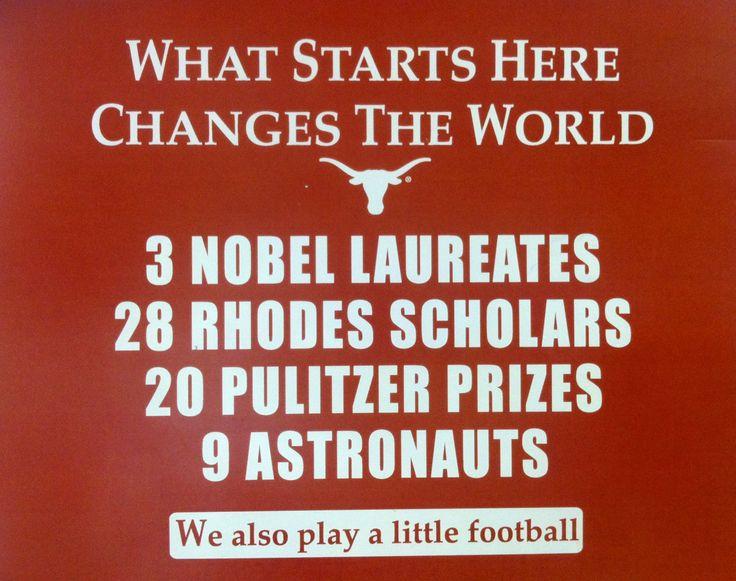 Best     University of texas ideas on Pinterest   Hook em horns