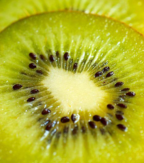Zsírégető gyümölcsök