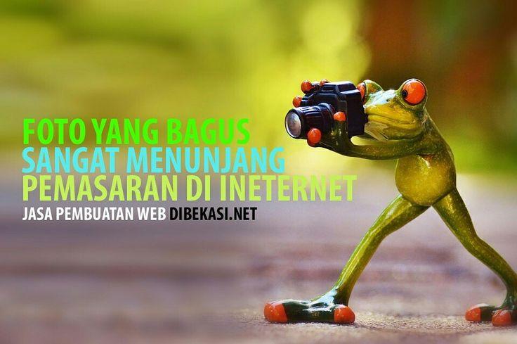 Jasa pembuatan web http://www.dibekasi.net, Call 0815-4636-700