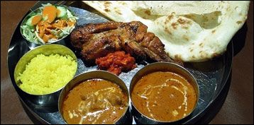 64 best images about indian regional cuisine on pinterest for Cuisine hindi meaning