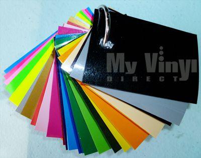 50 Best My Vinyl Direct Images On Pinterest Vinyl Cutter