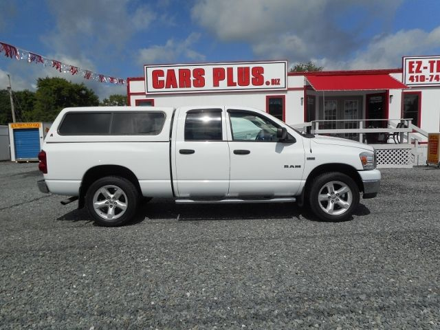 used dodge trucks for sale at off lease only used dodge ram autos post. Black Bedroom Furniture Sets. Home Design Ideas