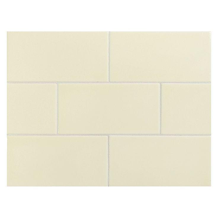 Nice 12 Ceiling Tiles Thick 12X12 Vinyl Floor Tile Clean 18 X 18 Ceramic Tile 6 X 12 Porcelain Floor Tile Old Accoustic Ceiling Tiles WhiteAcoustic Ceiling Tiles Home Depot 95 Best Vermeere Ceramic Tile Images On Pinterest | Ceramic Subway ..