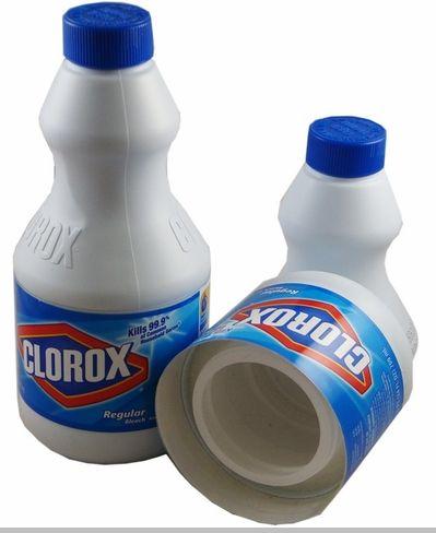 Regular Size 30oz Clorox Bleach Diversion Safe Hidden Safes