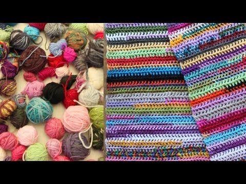 489 Best Knitting Crochet Images On Pinterest Crochet Patterns
