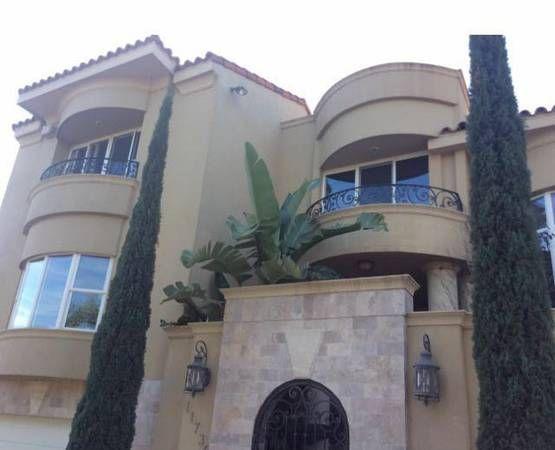 Llamanos y agenda una cita con nosotros. MX Cel/WhatsApp Ubicación: Hacienda Agua Caliente, Tijuana, Baja California Hacienda Agua Caliente es un complejo residencial exclusivo en la ciudad de...