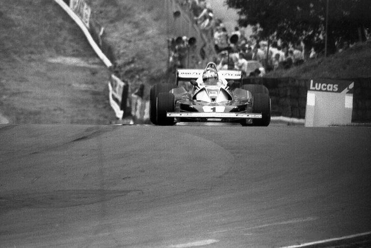 NIKI LAUDA #F1 #FormulaOne #McLaren #Ferrari #GrandPrix #GrandPrixF1 http://www.snaplap.net/driver/niki-lauda/