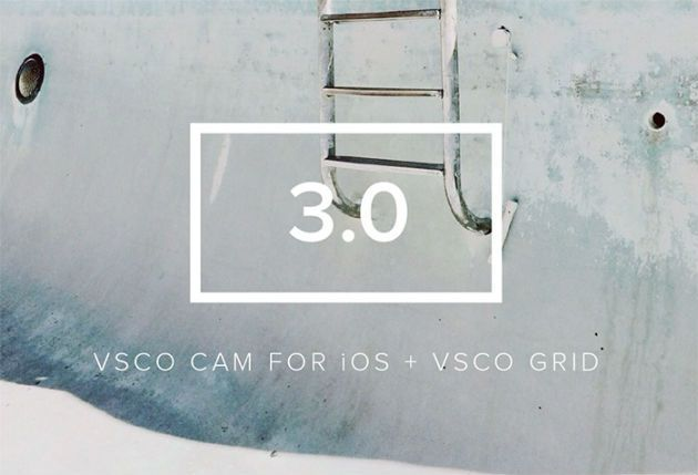 VSCO Cam app for iOS adds more 'community' features in a bid to take on Instagram - http://www.aivanet.com/2014/02/vsco-cam-app-for-ios-adds-more-community-features-in-a-bid-to-take-on-instagram/