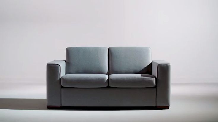 Mar 16, 2020 - Home furniture outlines the design of your house. This is a collection of the useful and multipurpose house furniture. The set includes a space-saving sofa bed, waterproof collapsible table, cheap portable chairs, fancy cooler tables, foldable modern computer desk, seats with hidden compartments, an