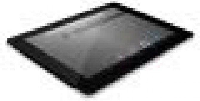 "Tableta Allview 3 Speed Quad HD cu procesor Cortex A7 Quad-Core 1.0GHz, 9.7"", 1GB"