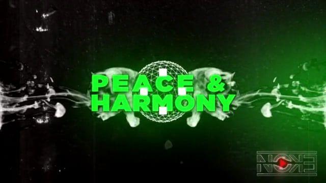01.Axwell & Ingrosso - This Time  02.Noke - Peace & Harmony 03.Adele - Hello (Ferry & Noke Bootleg) 04.DJ Koo Feat. Ashley Jana - Best Night Of My Life   05.PSY - DADDY (Ferry Remix)  https://www.facebook.com/vdjnoke/