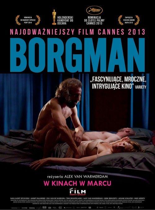 gratis erotisk film internet dejting