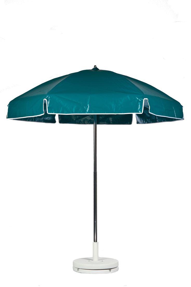 7 Best Outdoor Umbrella Images On Pinterest Decks