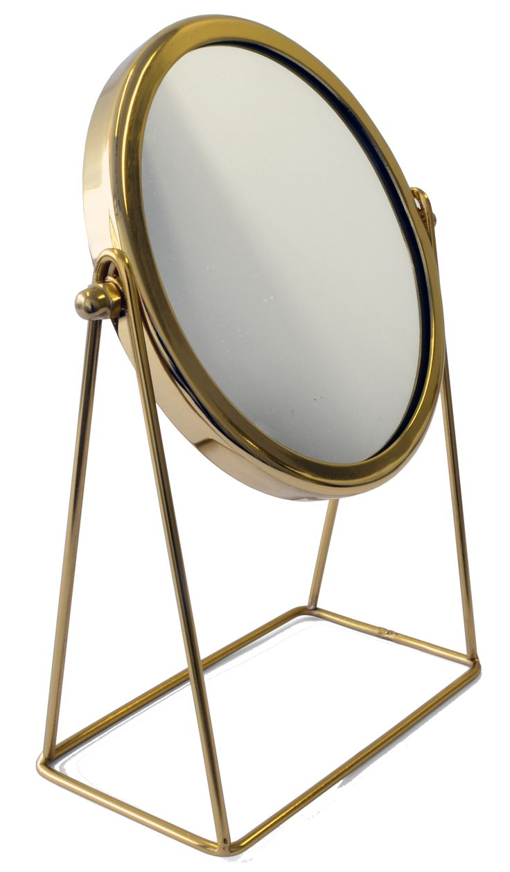 38 best Products - Bathroom - Mirrors images on Pinterest