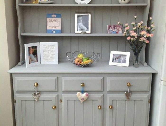 63 best pine dressers images on Pinterest Kitchens, Credenzas and
