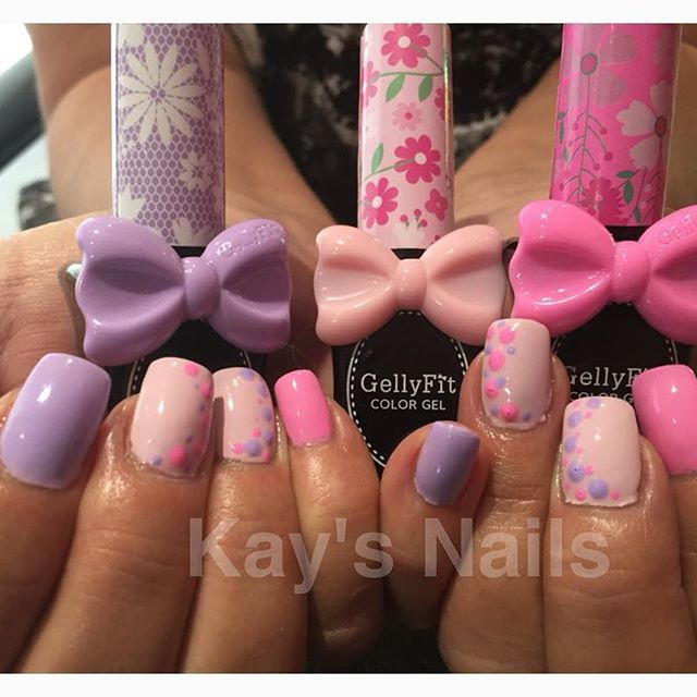 #kaysnailsandbeauty #goldcoast #goldcoastnails #sculptured #acrylic #nails #gellyfit #gelcolors #handpainted #nailart #designs #nailartaddicts #nailfashion #naildesigns #nailpromote #nailaddict #nail #nailgasm #nailstagram #nailporn #nailpictures #nailpromote #nailsoftheday #nailtech #nailstylist #nailartist #nailfashion #naillove#nailstyle
