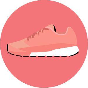 Running: Conseils pour Débuter la Course à Pieds #40 - Anne & Dubndidu