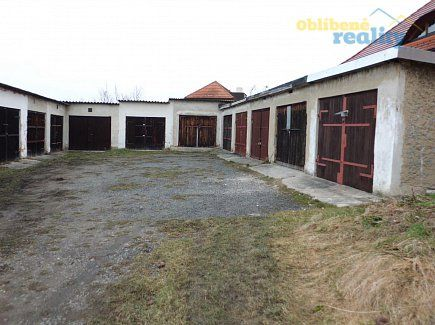 http://www.oblibenereality.cz/reality/prodej-garazove-stani-19-m2-praha-6-liboc-1047