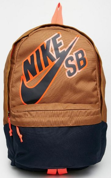 nike sb rpm backpack amazon