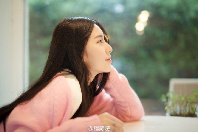 Xiamen University's school babe becomes big hit- China.org.cn