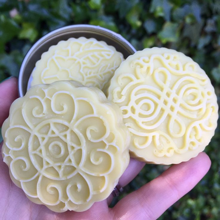 #DIY #Vegan Lotion Bars - Vegan Beauty Review | Cruelty-Free and Vegan Beauty Products, Makeup, Fashion
