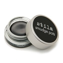 I used to use this all the time. I love this eyeliner