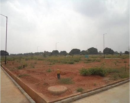 TGS Mahalakshmi comes with an excellent opportunity to buy land at affordable price in electronic city Bangalore. Electronic city is one of the largest IT parks of Bangalore. For more details go through the review and comments of this builder.