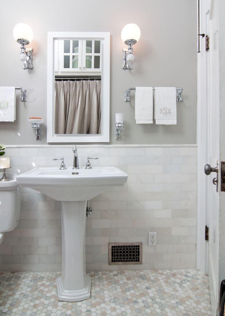best 25+ small vintage bathroom ideas on pinterest   vintage