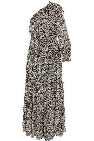 MSGM . #msgm #cloth #dresses