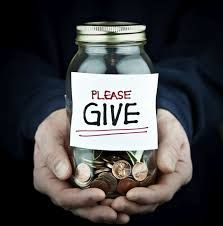 Donation is not if you give money to a beggar and you think you have done a great work, know the real meaning by reading this post.
