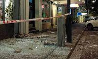 Πιερία: Σεισμός Νέα Ζηλανδία: Δύο νεκροί από τα 7,9 Ρίχτερ...