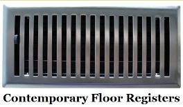 1000 Images About Registers Grilles On Pinterest