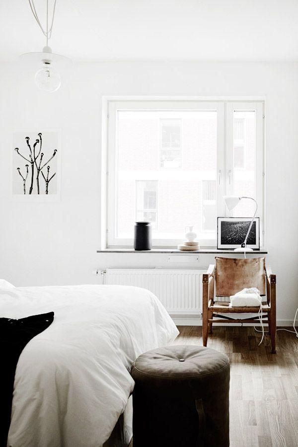 schlafzimmer deko inspiration. Black Bedroom Furniture Sets. Home Design Ideas