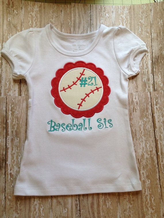 Best images about sports embroidery on pinterest