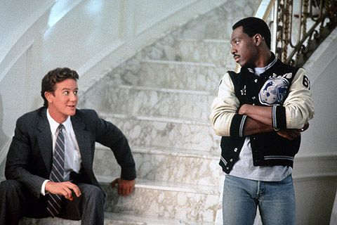 Register Now to watch Beverly Hills Cop II Movie. Description from movie-tunes.net. I searched for this on bing.com/images